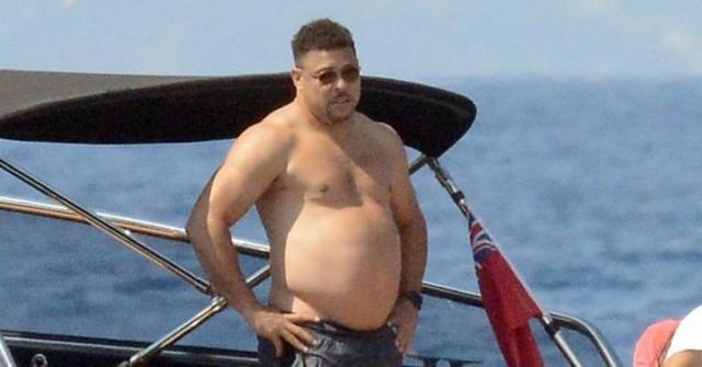 El brasileño será dado de alta este lunes tras permanecer ingresado durante todo el fin de semana
