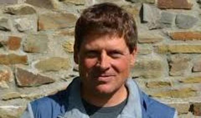 El exclista Jan Ullrich, detenido en Mallorca