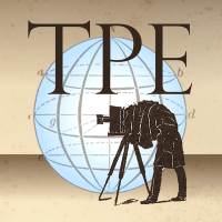 TPE - The photographer's Ephemeris
