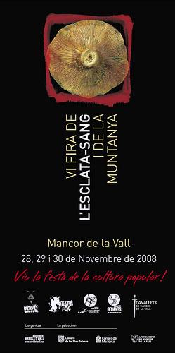 mancor_de_la_vall