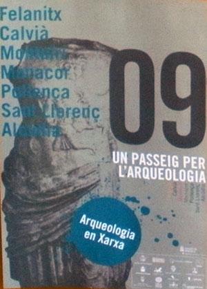 Arqueologia_en_xarxa_2