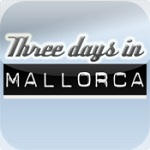 3-days-in-mallorca