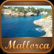 Mallorca Offline Guide