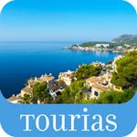 Tourias