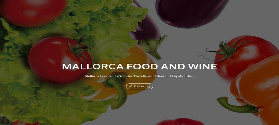 Mallorca-Food-and-Wine