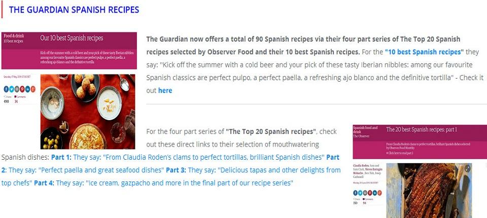 The-Guardian-Spanish-Recipes