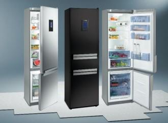 Casa de este alojamiento Lista de reparacion frigorificos