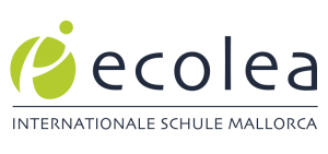 ecolea-ints-mar_logo_4c