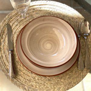 artesania-ceramica