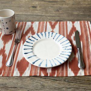 ceramica-style