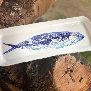bandeja-ceramica-artesanal