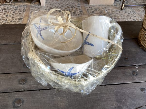 ceramica-artesanal-regalo