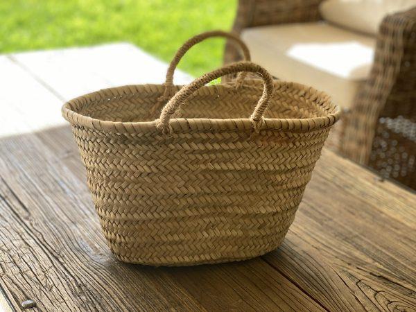 cesta-mimbre-asas
