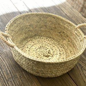 cestas-mimbre-artesania