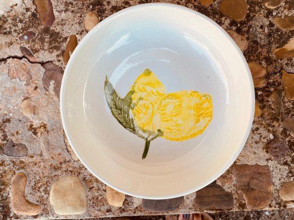 ensaladera-limones