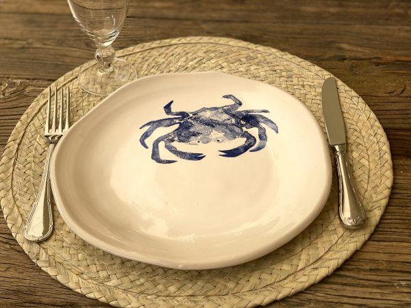 platos-cetamica