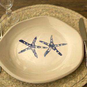 platos-ceramica-artesanal