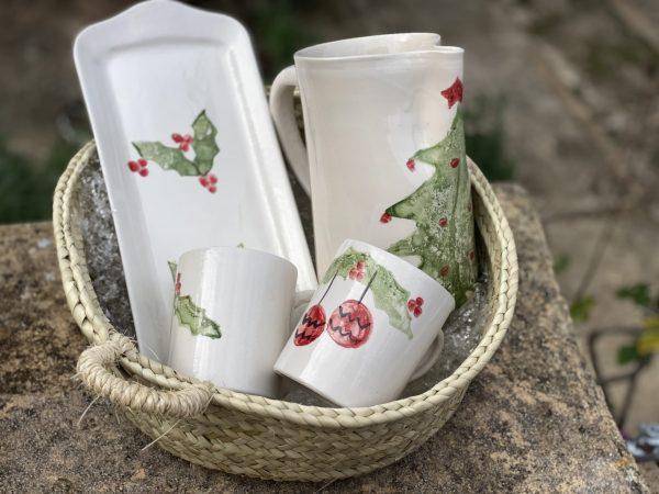 cestas-navidad-artesanal