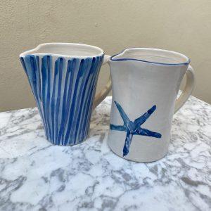 jarras-agua