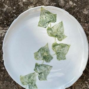 plato-hojas