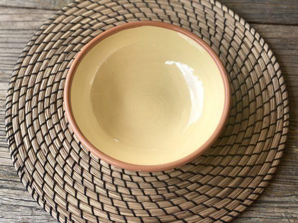 cuenco-ceramica-artesanal-amarillo