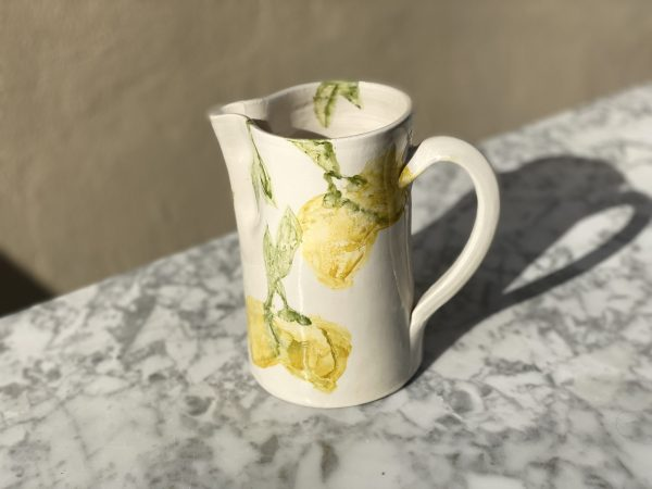 jarra-ceramica-artesanal