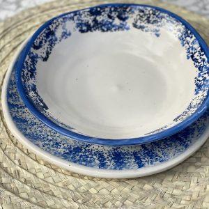 plato-motas-azul