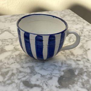 taza-cafe-ceramica