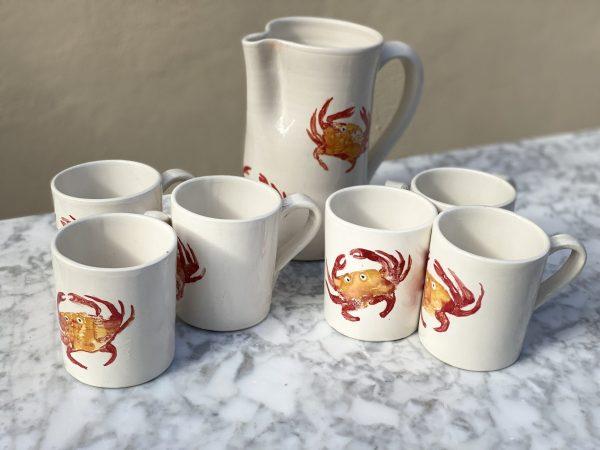 jarra-ceramica