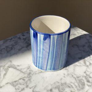 vaso-ceramica