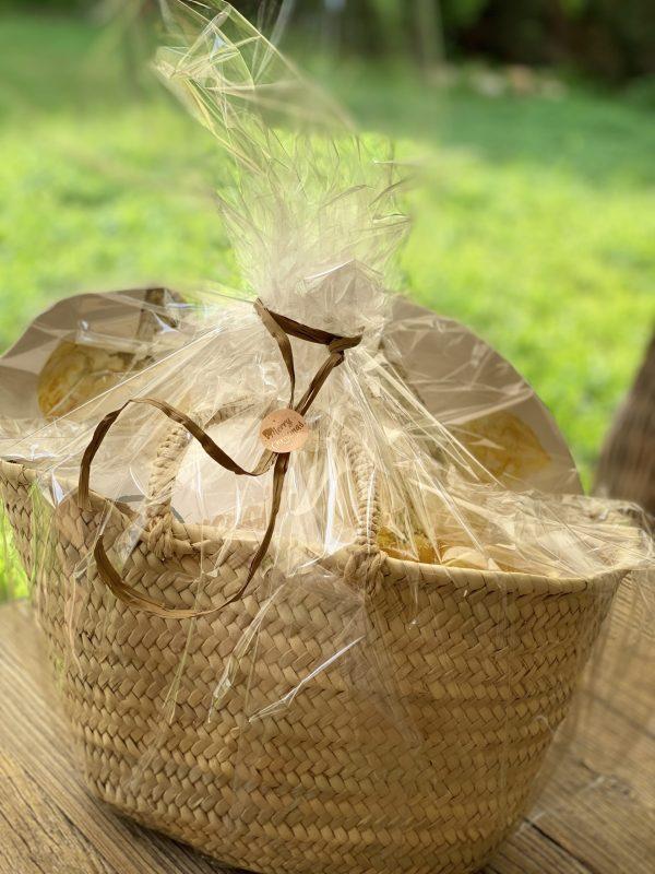cestas-originales