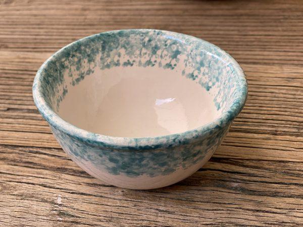 cuenco-ceramica-turquesa