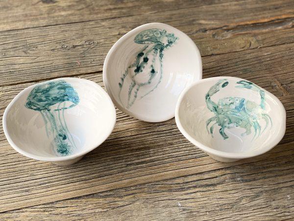 cuencos-ceramica-artesanal