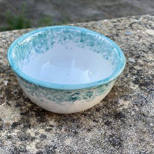 cuenco-ceramica-artesaanal