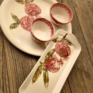ceramica-mallorca
