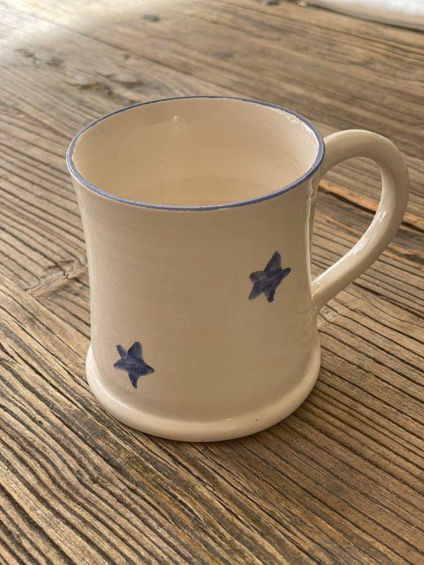 taz-ceramica-artesanal
