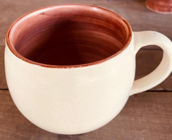 taza-ceramica-artesanal
