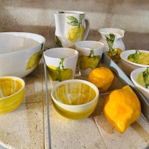 cuencos-ceramica-artesnanal