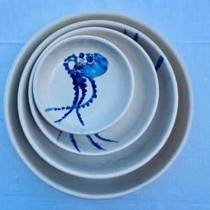 ensaladeras-ceramica