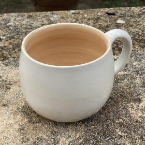 taza-ceramica-personalizada
