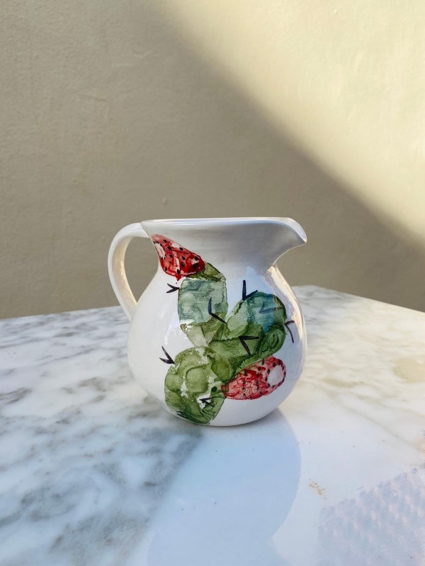 jarra-ceramica-cactus