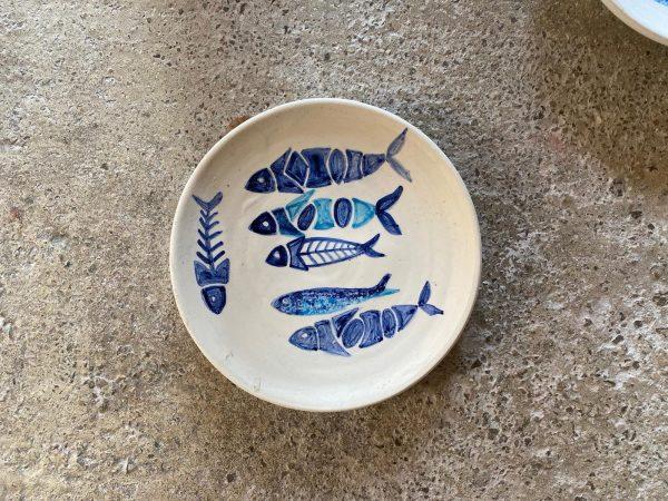 platos-ceramica