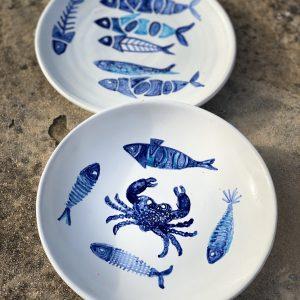 ceramica-arteanal-mallorca