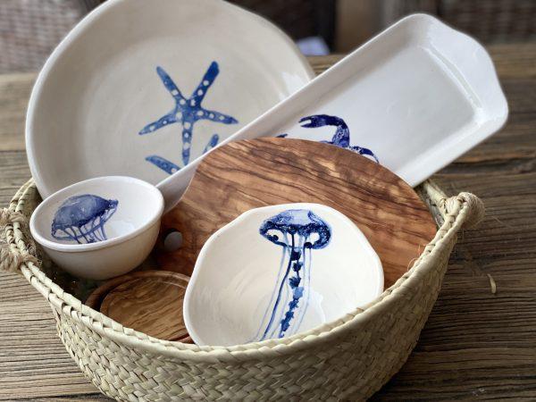 ceramica-artesania