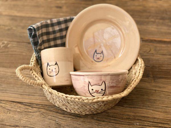 cesta-ceramica-infantil