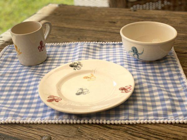 ceramica-artesaal