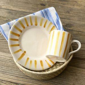 ceramica-santanyi
