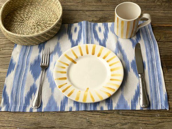 ceramica-artesanal-santanyi