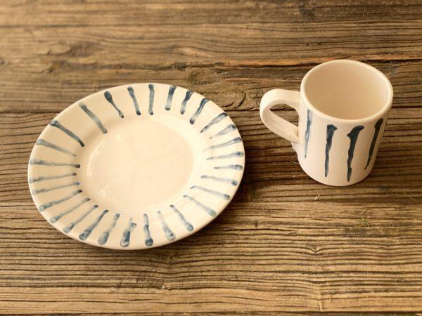 tazas-personalizadas-ceramica