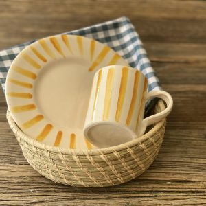 cesta-ceramica-personalizada